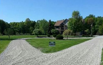 McCoy's Property Services